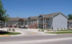 Prairie Sage Apartment Homes - 2 Beds