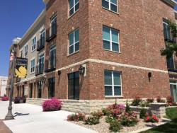 Chelsea Lofts - 2-Bed 2-Bath