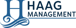 Haag Management
